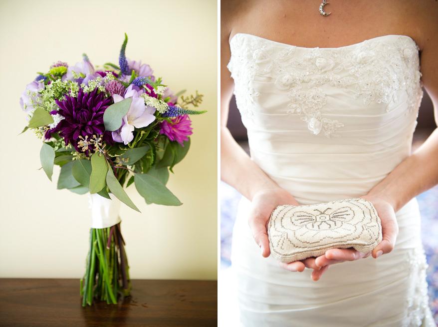 76 Cuvee Wedding Photographer Classic Elegant Milwaukee   Ilana and Matt