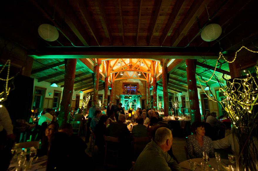 78 Schlitz Audubon Fairytale Wedding Whimsical Milwaukee Photographer   Tiffany Greg Enchanted Forest