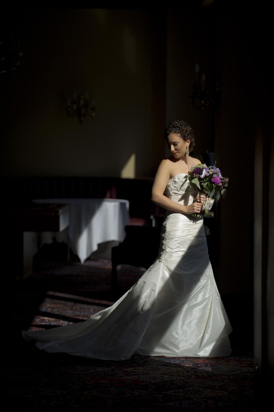 7b1 Cuvee Wedding Photographer Classic Elegant Milwaukee   Ilana and Matt