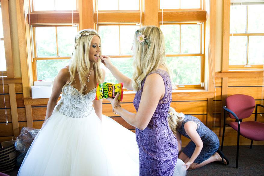 84 Schlitz Audubon Fairytale Wedding Whimsical Milwaukee Photographer   Tiffany Greg Enchanted Forest