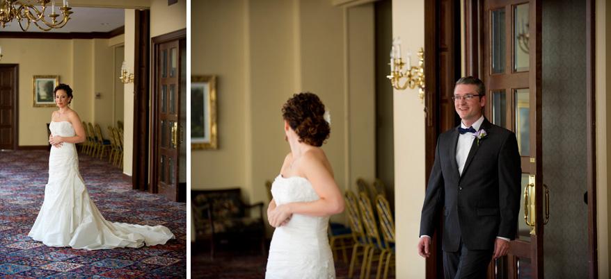 86 Cuvee Wedding Photographer Classic Elegant Milwaukee   Ilana and Matt