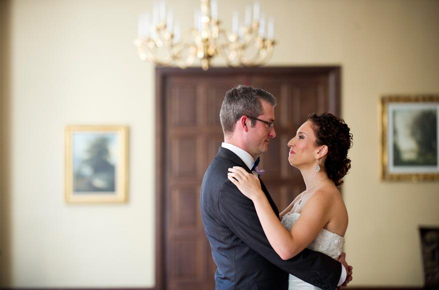 94 Cuvee Wedding Photographer Classic Elegant Milwaukee   Ilana and Matt