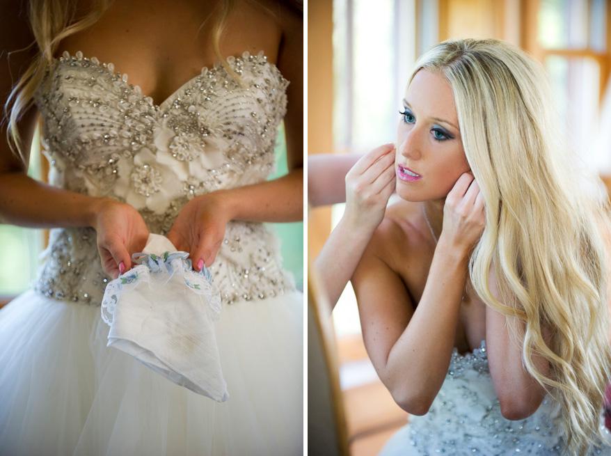9b Schlitz Audubon Fairytale Wedding Whimsical Milwaukee Photographer   Tiffany Greg Enchanted Forest