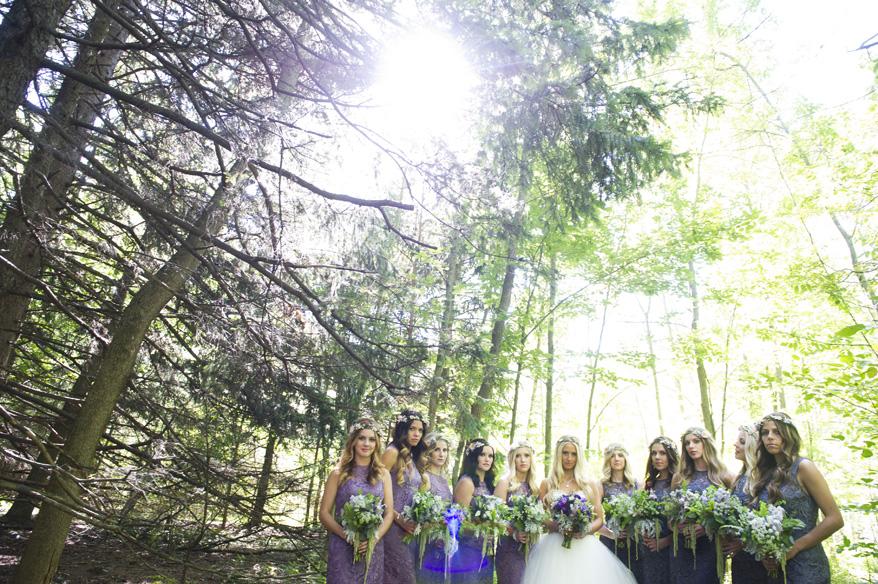 JBE3915 e copy Schlitz Audubon Fairytale Wedding Whimsical Milwaukee Photographer   Tiffany Greg Enchanted Forest