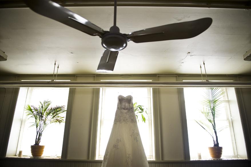 1 Modern Milwaukee Wedding Photographer   Harley Chrome   Grace Church   Karie and Matt