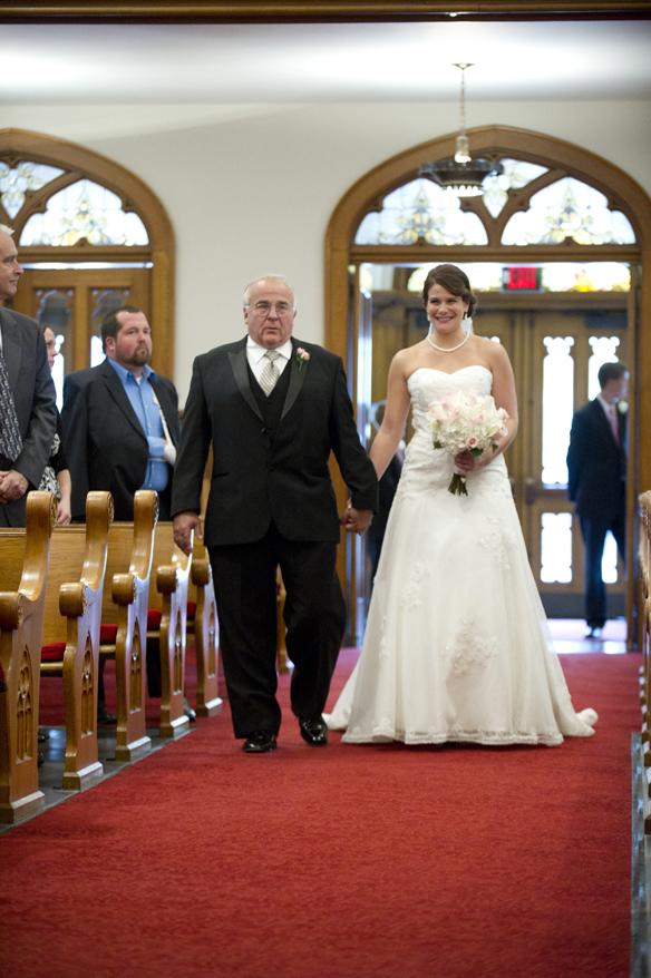 11 Modern Milwaukee Wedding Photographer   Harley Chrome   Grace Church   Karie and Matt