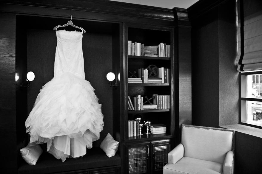 117 Pritzlaff Wedding Photos Milwaukee   Classic Romantic   Carly and Brian