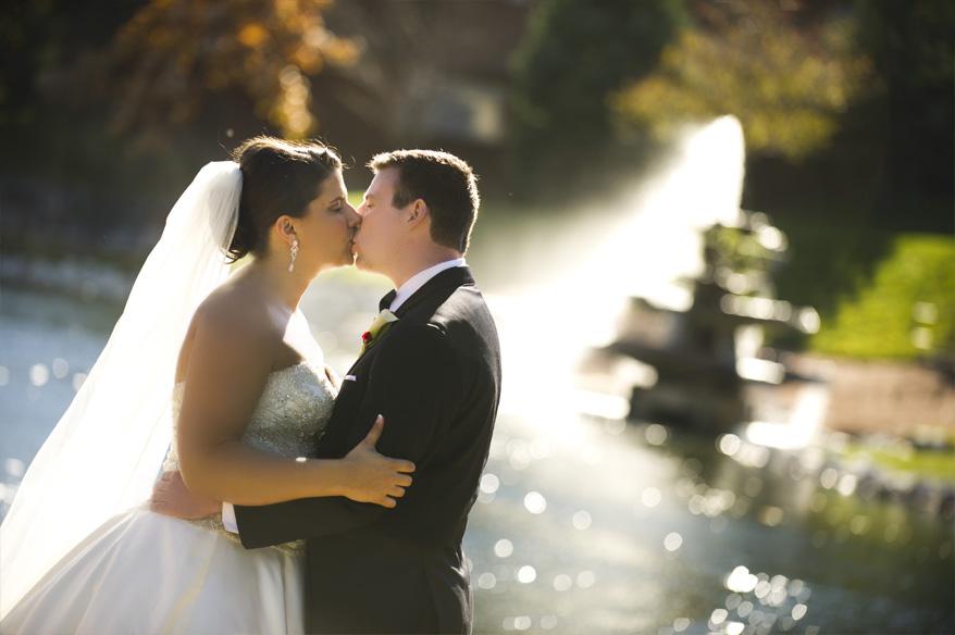 134 Grain Exchange Villa Terrace Wedding Photos   Carly and Andrew