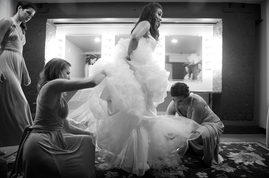 154 Pritzlaff Wedding Photos Milwaukee   Classic Romantic   Carly and Brian