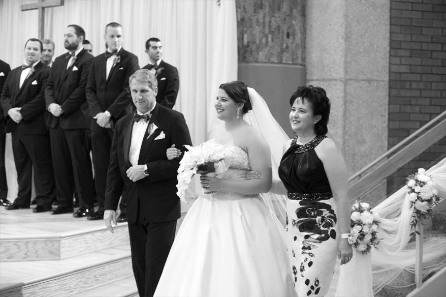 175 Grain Exchange Villa Terrace Wedding Photos   Carly and Andrew