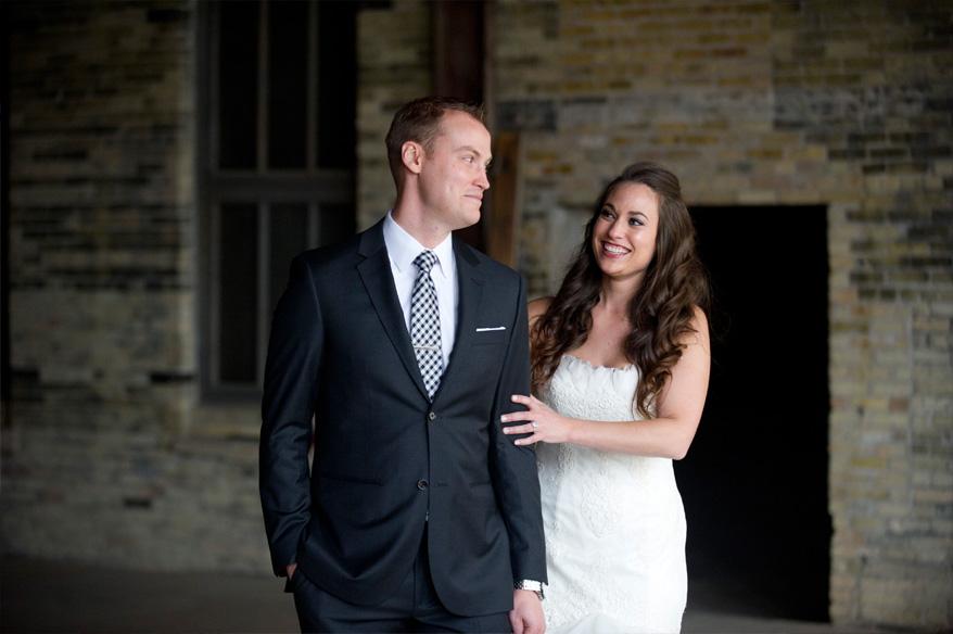 194 Pritzlaff Wedding Photos Milwaukee   Classic Romantic   Carly and Brian