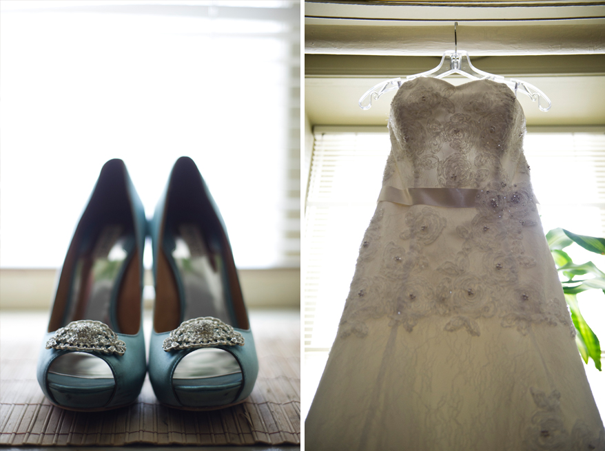 1b Modern Milwaukee Wedding Photographer   Harley Chrome   Grace Church   Karie and Matt