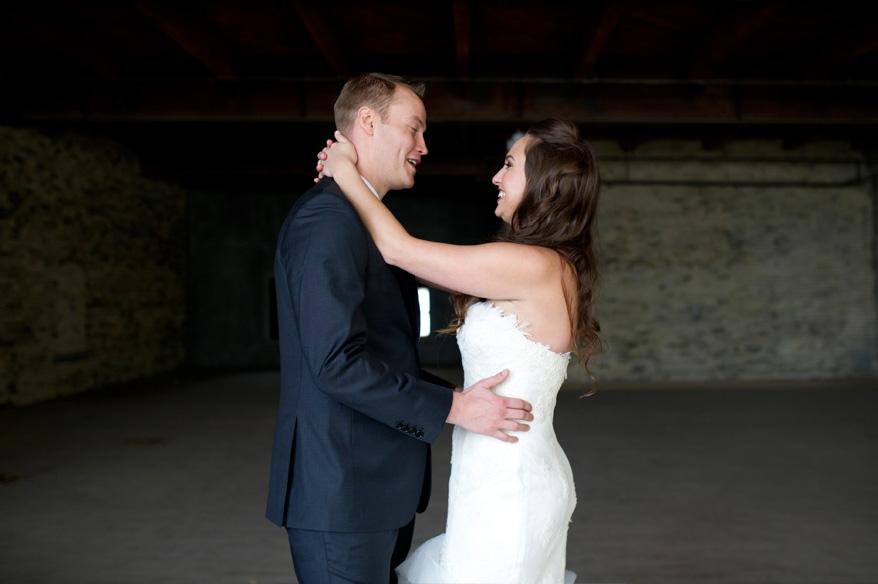 204 Pritzlaff Wedding Photos Milwaukee   Classic Romantic   Carly and Brian