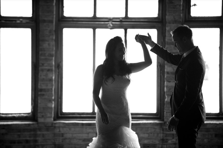 216 Pritzlaff Wedding Photos Milwaukee   Classic Romantic   Carly and Brian