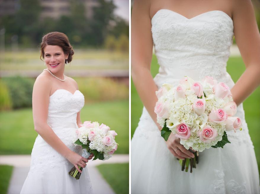 21g2 Modern Milwaukee Wedding Photographer   Harley Chrome   Grace Church   Karie and Matt