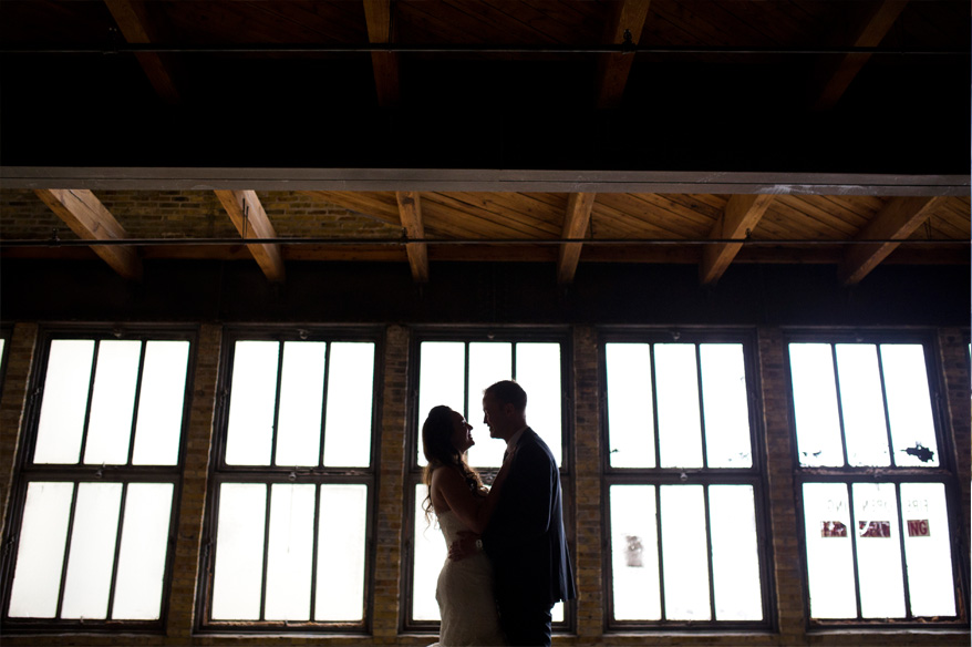 224 Pritzlaff Wedding Photos Milwaukee   Classic Romantic   Carly and Brian
