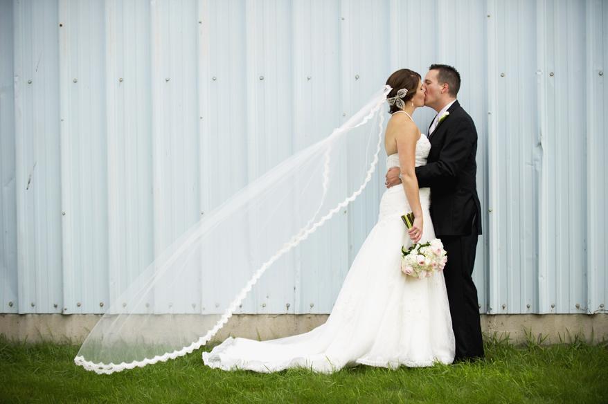 22c Modern Milwaukee Wedding Photographer   Harley Chrome   Grace Church   Karie and Matt