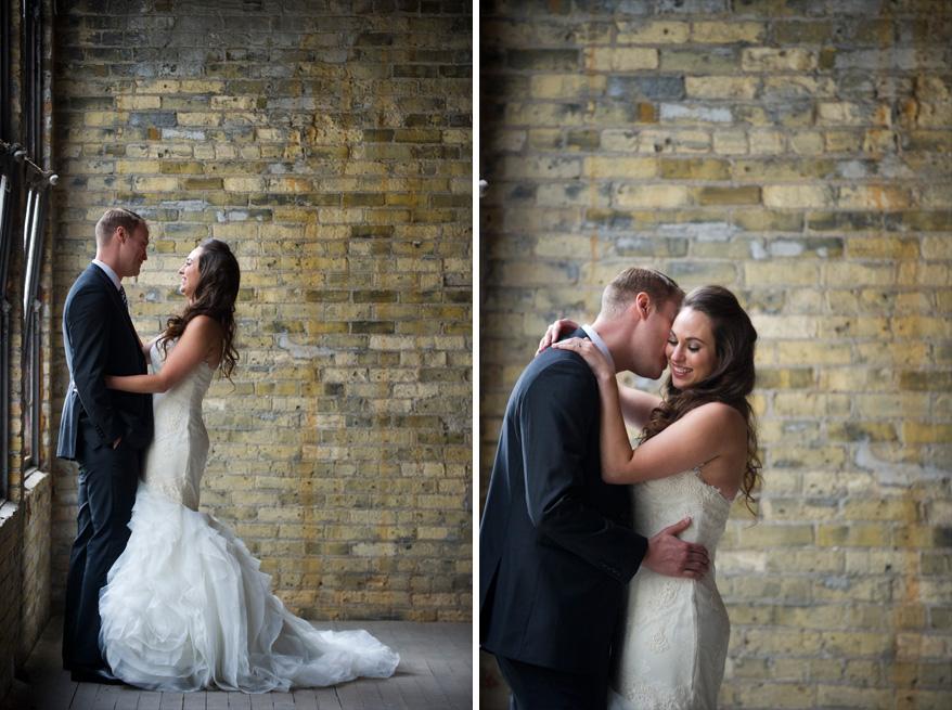 234 Pritzlaff Wedding Photos Milwaukee   Classic Romantic   Carly and Brian