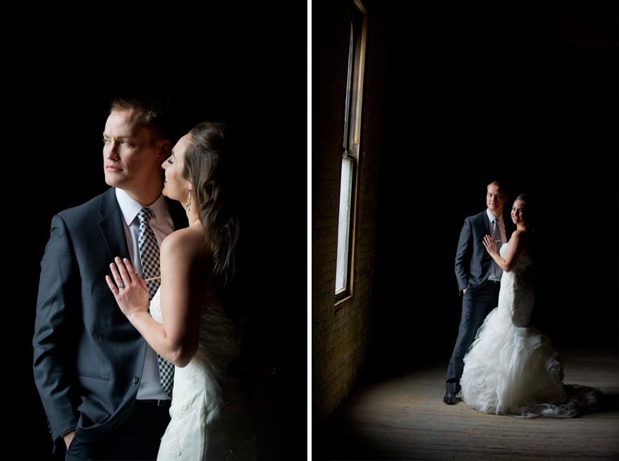 254 Pritzlaff Wedding Photos Milwaukee   Classic Romantic   Carly and Brian