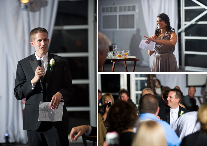 34 Modern Milwaukee Wedding Photographer   Harley Chrome   Grace Church   Karie and Matt