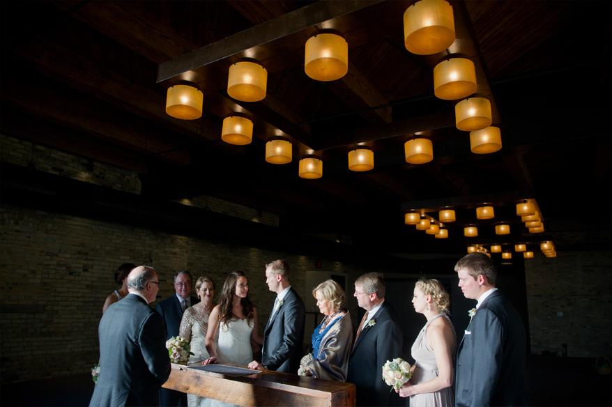 344 Pritzlaff Wedding Photos Milwaukee   Classic Romantic   Carly and Brian