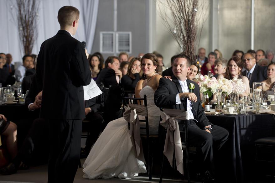 34b Modern Milwaukee Wedding Photographer   Harley Chrome   Grace Church   Karie and Matt
