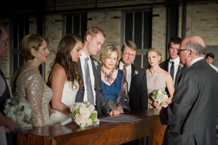34b1 Pritzlaff Wedding Photos Milwaukee   Classic Romantic   Carly and Brian