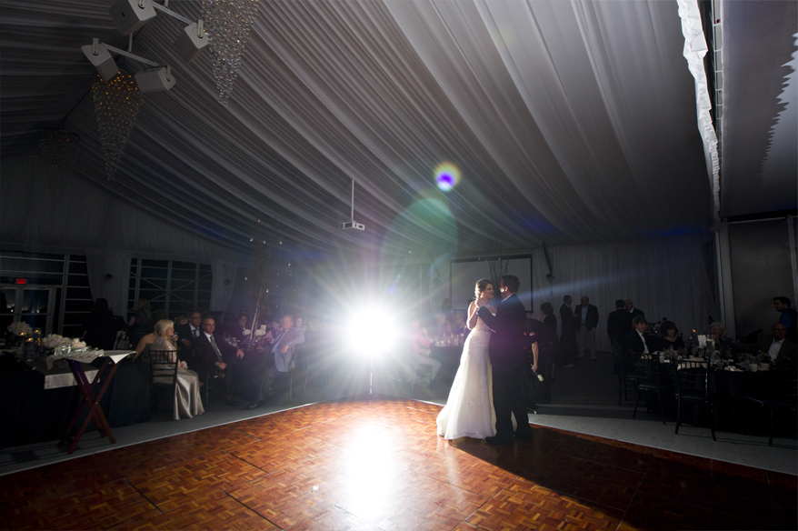 36 Modern Milwaukee Wedding Photographer   Harley Chrome   Grace Church   Karie and Matt