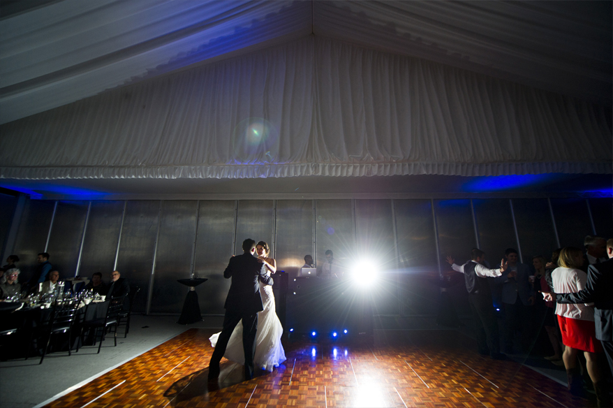 37b Modern Milwaukee Wedding Photographer   Harley Chrome   Grace Church   Karie and Matt