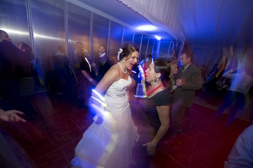 38 Modern Milwaukee Wedding Photographer   Harley Chrome   Grace Church   Karie and Matt