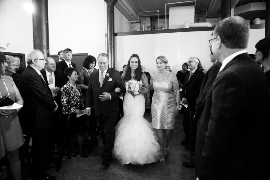 384 Pritzlaff Wedding Photos Milwaukee   Classic Romantic   Carly and Brian