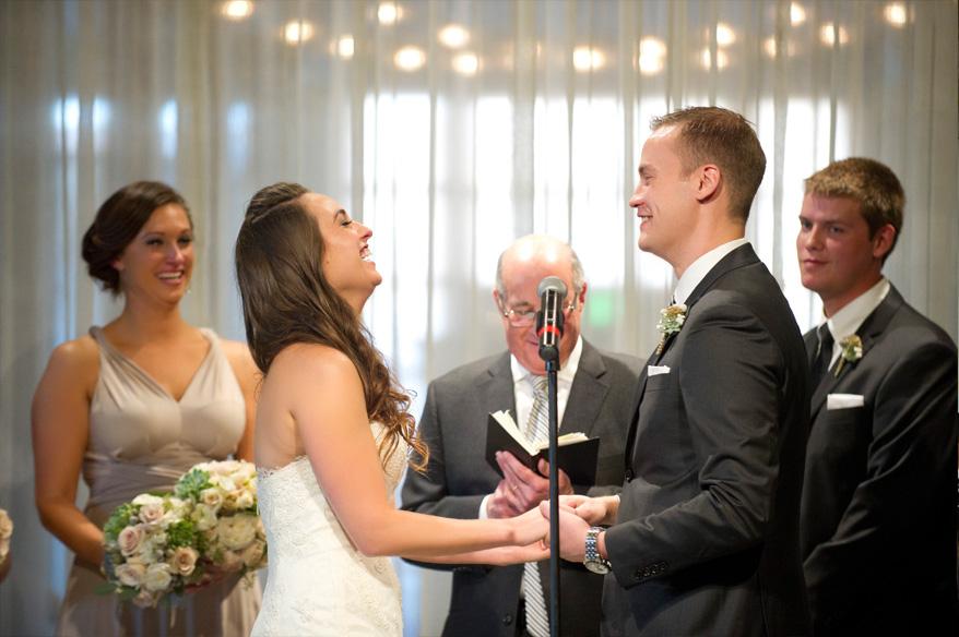 39b3 Pritzlaff Wedding Photos Milwaukee   Classic Romantic   Carly and Brian