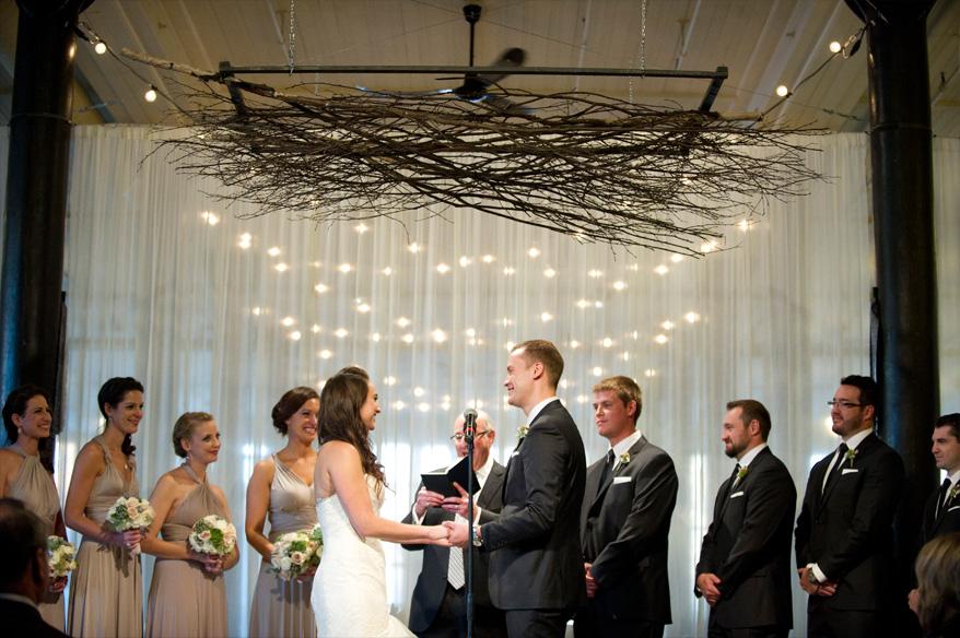 404 Pritzlaff Wedding Photos Milwaukee   Classic Romantic   Carly and Brian