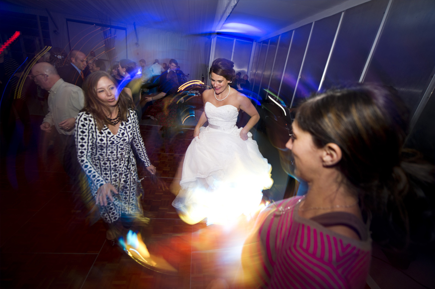 41 Modern Milwaukee Wedding Photographer   Harley Chrome   Grace Church   Karie and Matt