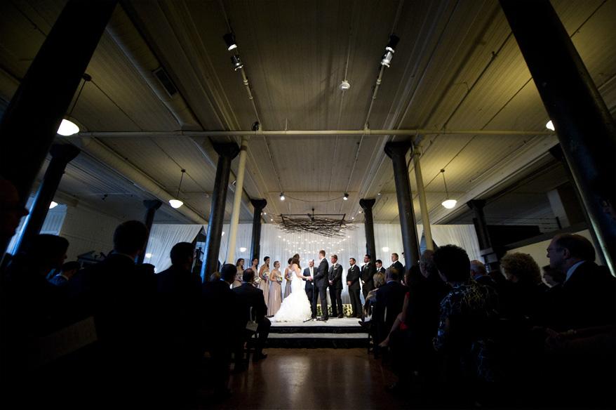 414 Pritzlaff Wedding Photos Milwaukee   Classic Romantic   Carly and Brian