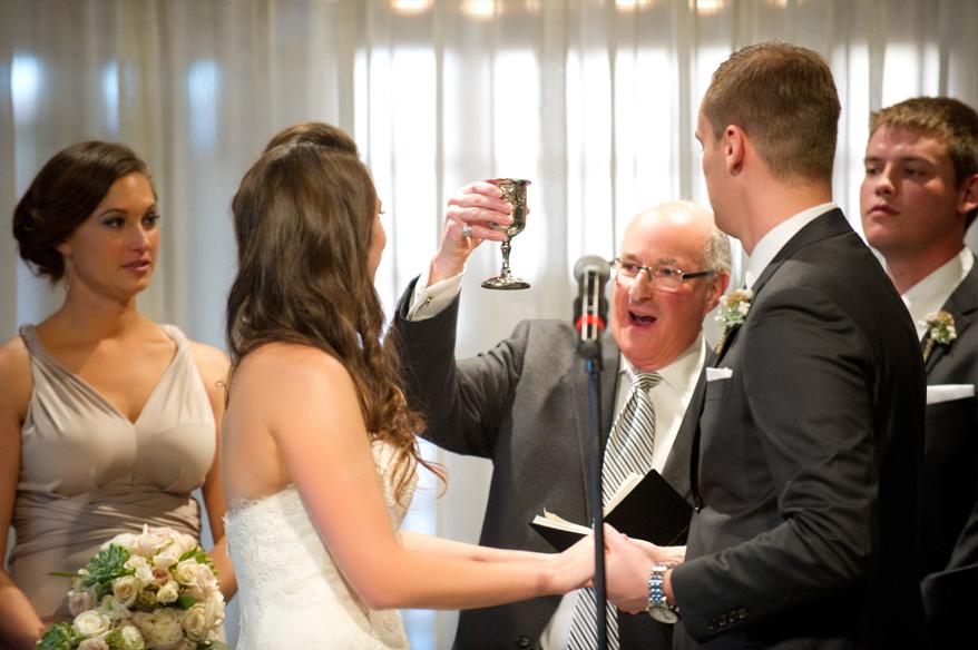 431 Pritzlaff Wedding Photos Milwaukee   Classic Romantic   Carly and Brian
