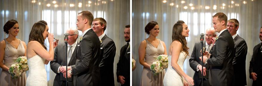 43a Pritzlaff Wedding Photos Milwaukee   Classic Romantic   Carly and Brian