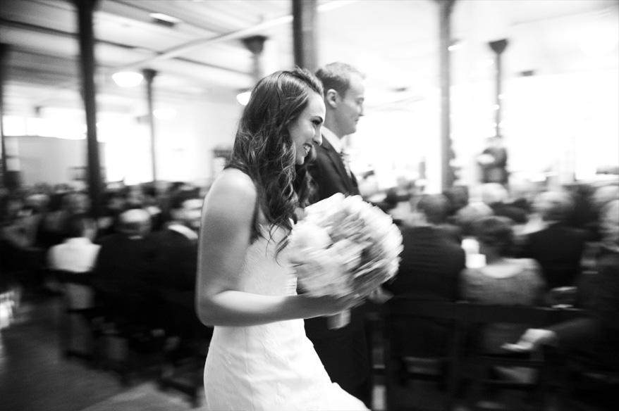 451 Pritzlaff Wedding Photos Milwaukee   Classic Romantic   Carly and Brian