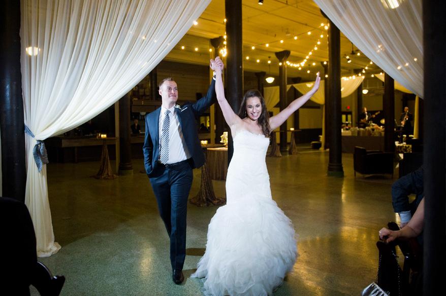 515 Pritzlaff Wedding Photos Milwaukee   Classic Romantic   Carly and Brian