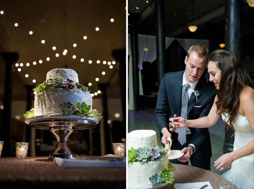 51b Pritzlaff Wedding Photos Milwaukee   Classic Romantic   Carly and Brian