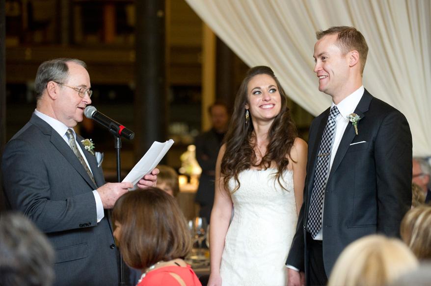 544 Pritzlaff Wedding Photos Milwaukee   Classic Romantic   Carly and Brian