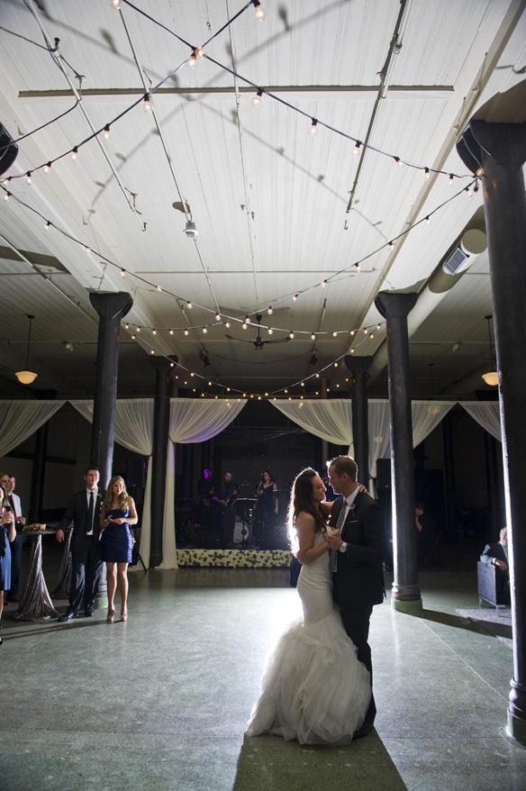 564 Pritzlaff Wedding Photos Milwaukee   Classic Romantic   Carly and Brian