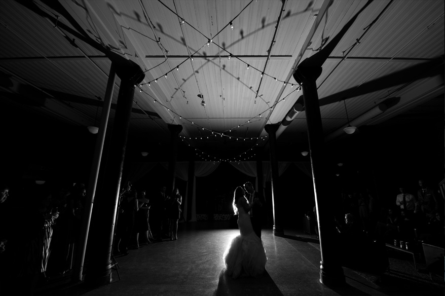 594 Pritzlaff Wedding Photos Milwaukee   Classic Romantic   Carly and Brian