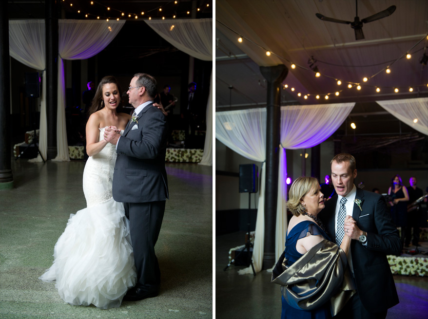 604 Pritzlaff Wedding Photos Milwaukee   Classic Romantic   Carly and Brian