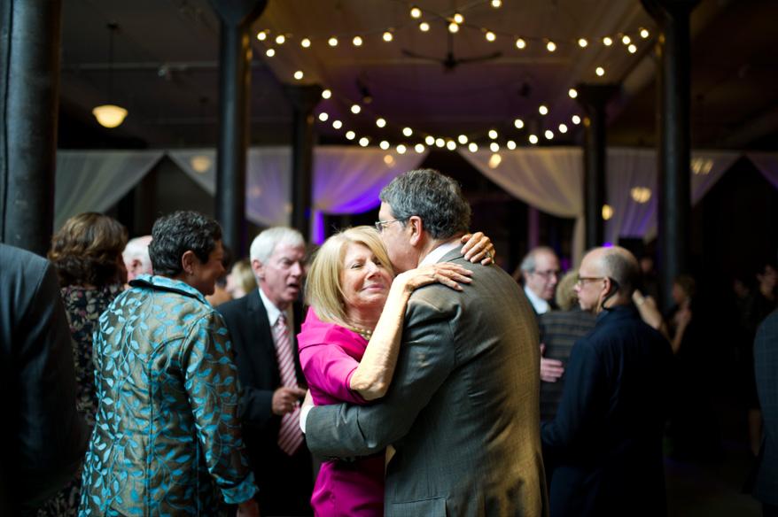 624 Pritzlaff Wedding Photos Milwaukee   Classic Romantic   Carly and Brian