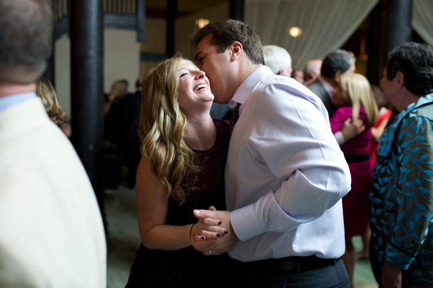 634 Pritzlaff Wedding Photos Milwaukee   Classic Romantic   Carly and Brian