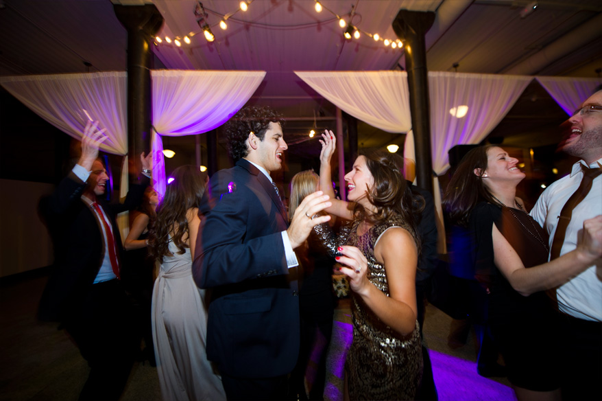 654 Pritzlaff Wedding Photos Milwaukee   Classic Romantic   Carly and Brian