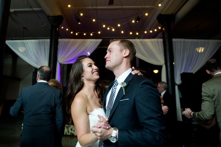694 Pritzlaff Wedding Photos Milwaukee   Classic Romantic   Carly and Brian