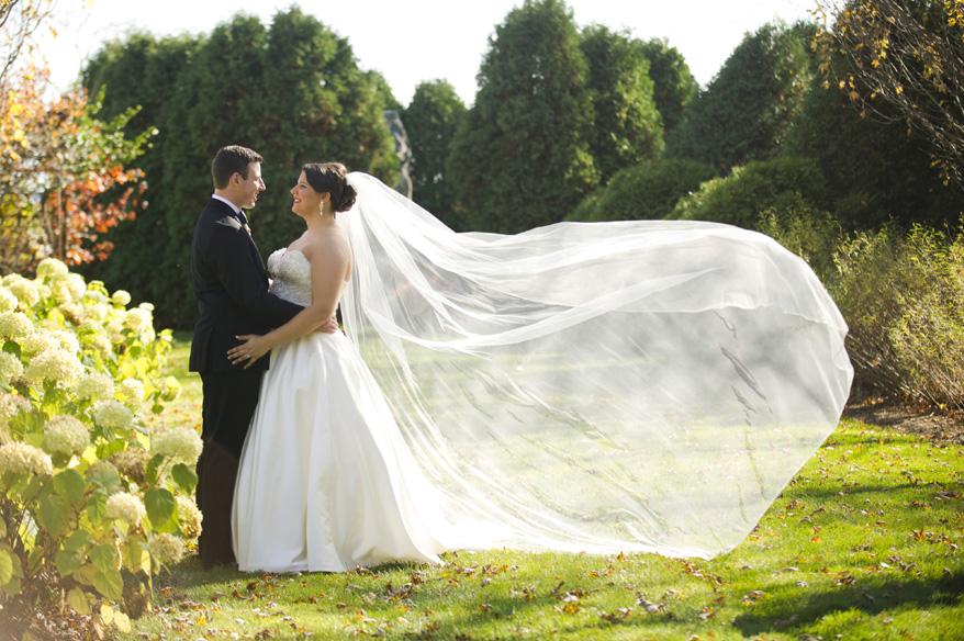 7b Grain Exchange Villa Terrace Wedding Photos   Carly and Andrew