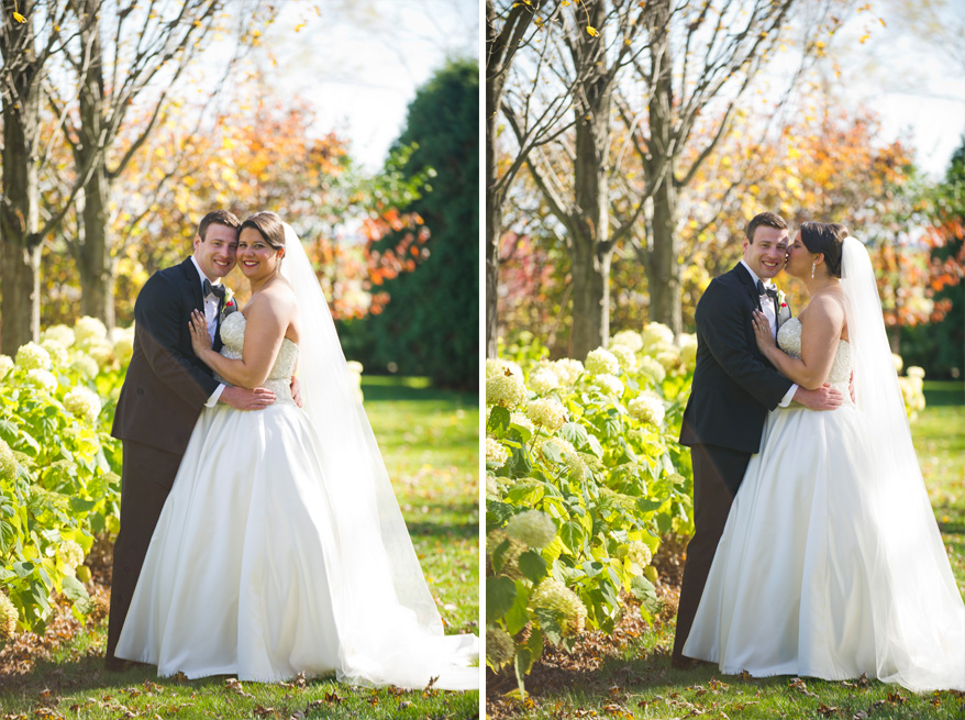 7c Grain Exchange Villa Terrace Wedding Photos   Carly and Andrew